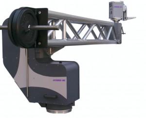 Robot Cinéma